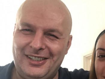 czgyuri 48 éves társkereső profilképe