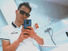 jano2020 - 20 éves társkereső fotója