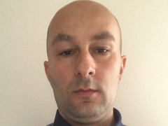 Badea79 - 42 éves társkereső fotója