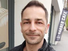 vthom - 36 éves társkereső fotója