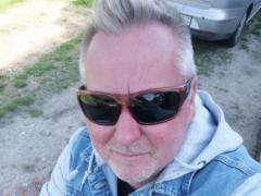 Ramoncosta - 44 éves társkereső fotója