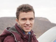 hcsongor - 21 éves társkereső fotója