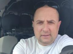 csaboka - 49 éves társkereső fotója