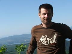 1Anton1 - 45 éves társkereső fotója