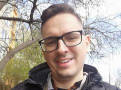 adee93 - 28 éves társkereső fotója