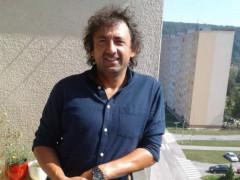 Atix - 51 éves társkereső fotója