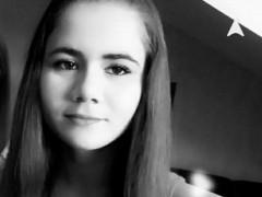 Hőlcz Renáta - 18 éves társkereső fotója