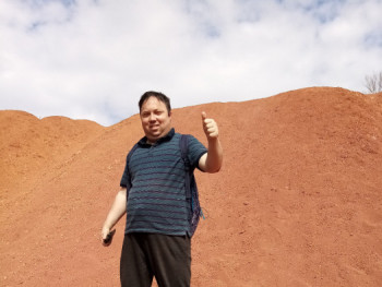 Arpi 500 36 éves társkereső profilképe