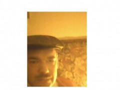 magnusz - 45 éves társkereső fotója