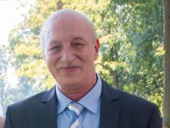 pubi63 - 58 éves társkereső fotója