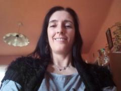 timcsike - 44 éves társkereső fotója