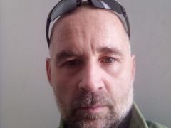 gyozosubs - 51 éves társkereső fotója