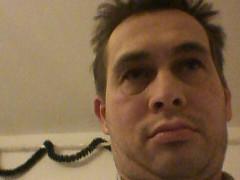 péterke - 45 éves társkereső fotója