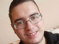 Ricsi740 - 22 éves társkereső fotója