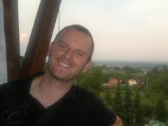 TheSun - 38 éves társkereső fotója