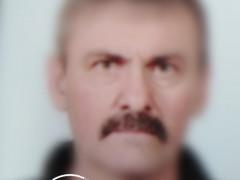 Magirusz - 52 éves társkereső fotója