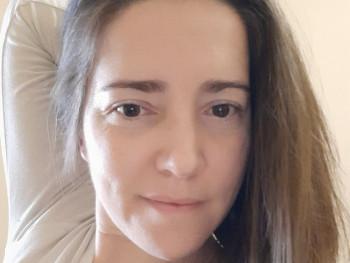 Adry002 36 éves társkereső profilképe