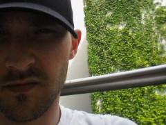 janos pecze - 36 éves társkereső fotója