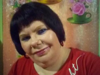 vorosrozsa34 37 éves társkereső profilképe