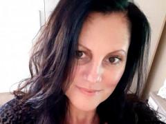 Christin74 - 47 éves társkereső fotója