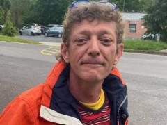 micsike - 49 éves társkereső fotója