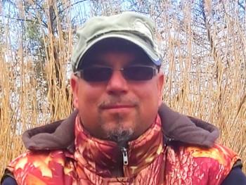 Csak egy srác 42 éves társkereső profilképe