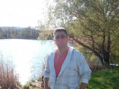 pici2 - 52 éves társkereső fotója