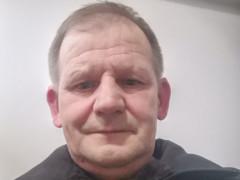 Szunyog - 58 éves társkereső fotója