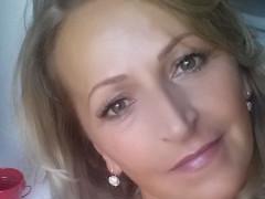 Izabellla - 48 éves társkereső fotója