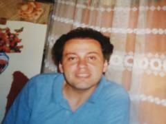 laci0217 - 56 éves társkereső fotója