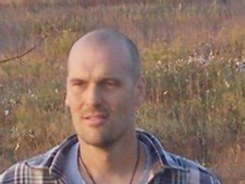 musashitomi 36 éves társkereső profilképe