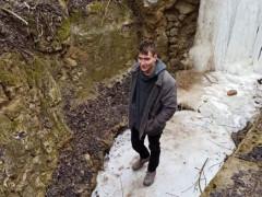 Andorsz - 18 éves társkereső fotója