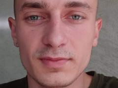 berki joci - 24 éves társkereső fotója