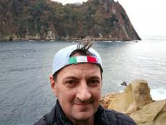 Bmwomega - 51 éves társkereső fotója