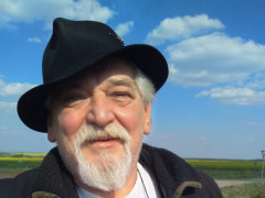 OLDWEST - 67 éves társkereső fotója