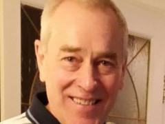 webkandur - 66 éves társkereső fotója
