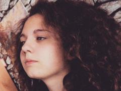 Fazekas Petra - 17 éves társkereső fotója