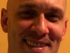 Gabriel52 - 37 éves társkereső fotója