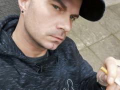 wayland_official - 37 éves társkereső fotója