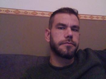 Mis84 36 éves társkereső profilképe