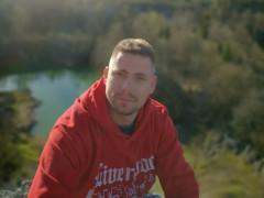 Istentudja - 31 éves társkereső fotója