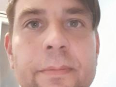 Vapa - 41 éves társkereső fotója