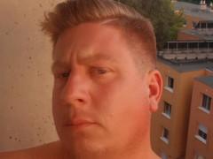 Sancy007 - 37 éves társkereső fotója