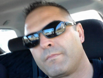Ladisz70 51 éves társkereső profilképe