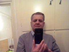 Ladiszláv - 61 éves társkereső fotója