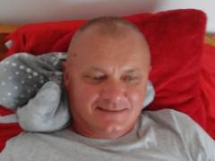 lac68 - 53 éves társkereső fotója