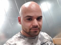 Alexgulacsi - 30 éves társkereső fotója