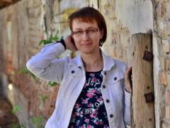 Pirosska - 47 éves társkereső fotója