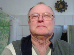 tamas11 - 74 éves társkereső fotója
