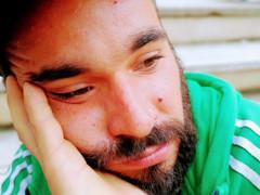 skrnkk - 29 éves társkereső fotója